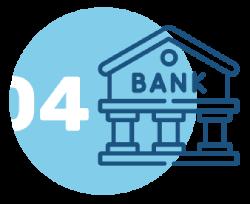 Creditos sin aval rapidos cuenta bancaria