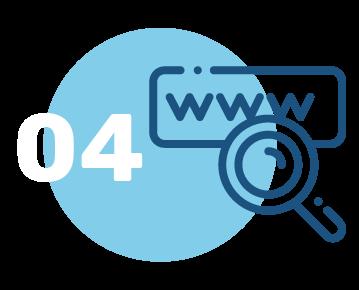 Prestamos online 5 minutos web original de cada entidad