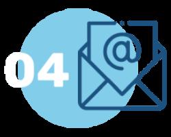 Prestamos online inmediatos correo electronico