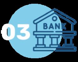 Prestamos online inmediatos cuenta bancaria nacional