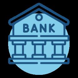 Prestamos rapidos entidad trabaja con tu banco