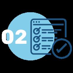 Prestamos rapidos online formulario