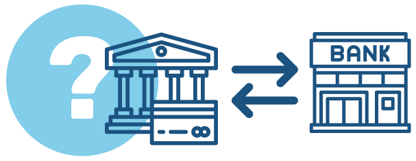Creditos baratos cambiar banco