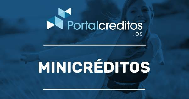 Minicreditos featured img