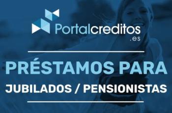 Prestamos para jubilados pensionistas featured img
