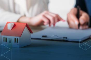 Préstamo hipoteca Euribor img